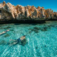 Shark-Bay-Top-100-1
