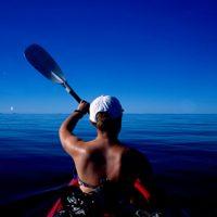 sea-kayak2